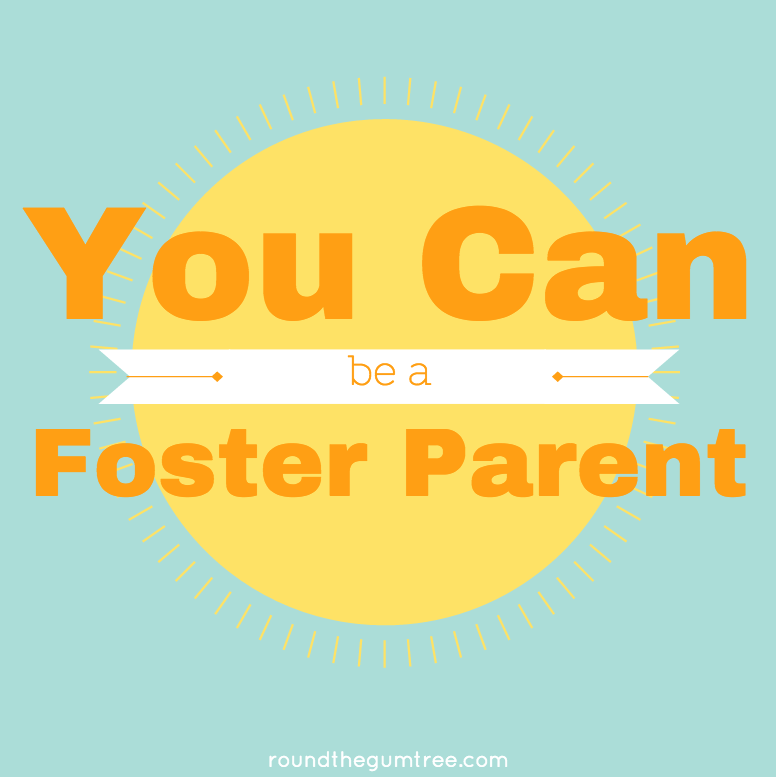 You can be a foster parent blog image